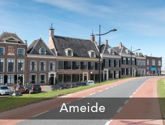 ameide