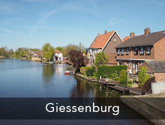 giessenburg