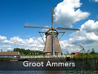 groot-ammers