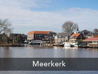 meerkerk