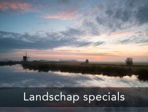 landschap-specials