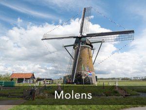molens