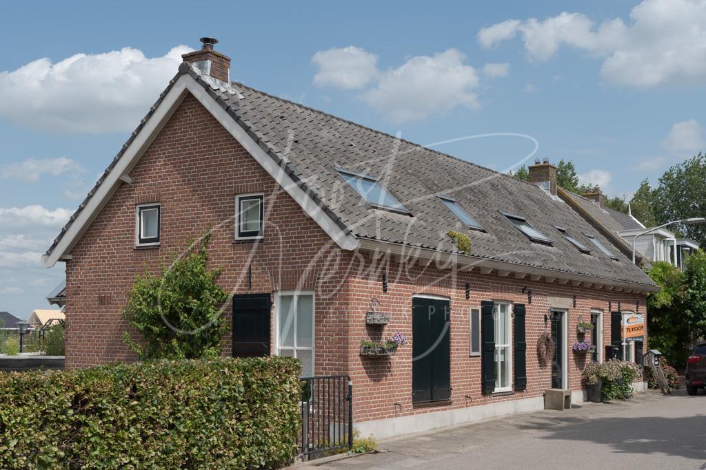 Matena 22 en 20 in Papendrecht D8101875
