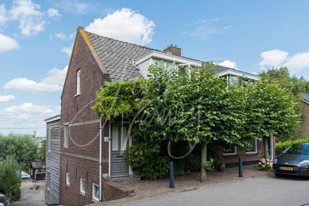 Matena 18 in Papendrecht D8101877