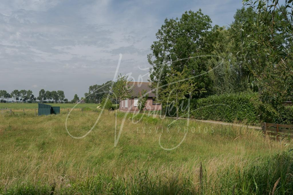 Woning Kooiweg 6 in De Kooi D8101953