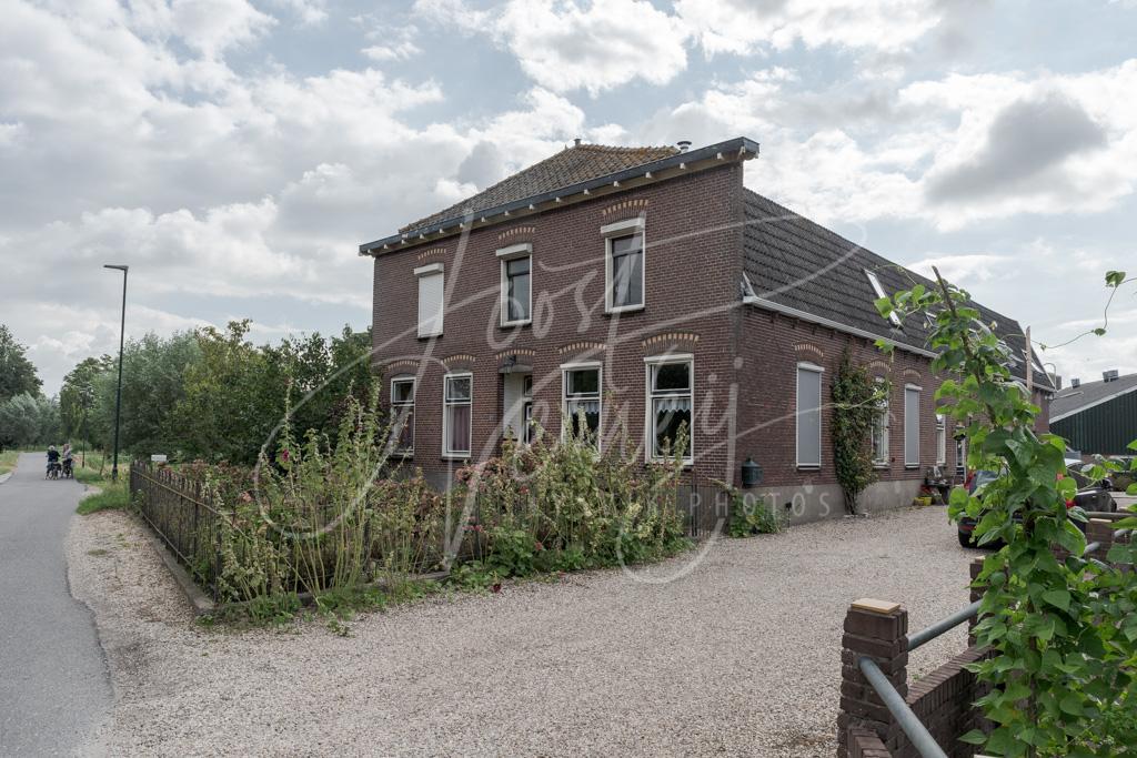Huis Den Dool aan de Botersloot 67 D8102294