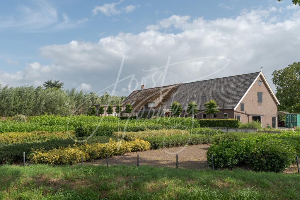 Boerderij aan de Botersloot 50, Noordeloos D8102300