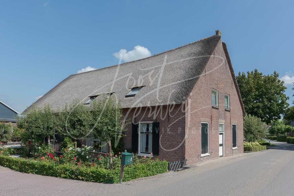 Slingelandseweg 11 in Pinkeveer D8102728