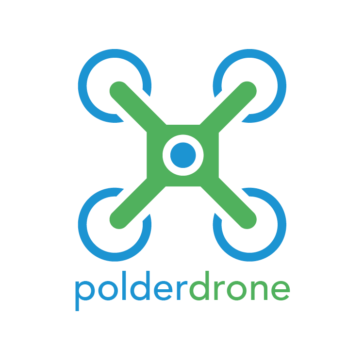 polderdrone