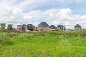 Nieuwbouw Land van Matena deelgebied Eilanden D81007902