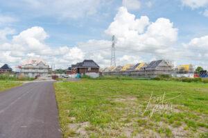 Nieuwbouw Land van Matena deelgebied Eilanden D81007914