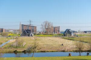 Nieuwbouw Land van Matena deelgebied Tiendzone D8106476