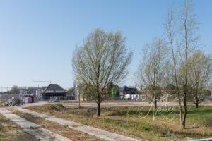 Nieuwbouw Land van Matena deelgebied Entree D8106493