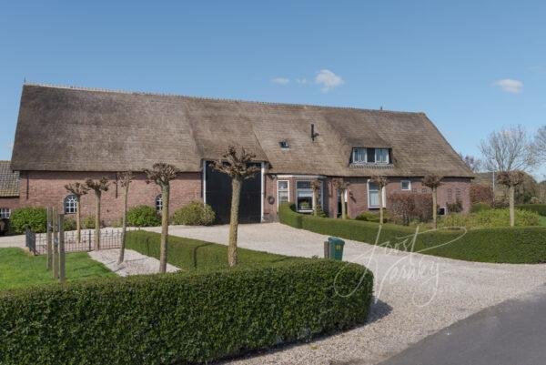 Broekseweg 69 in Meerkerk