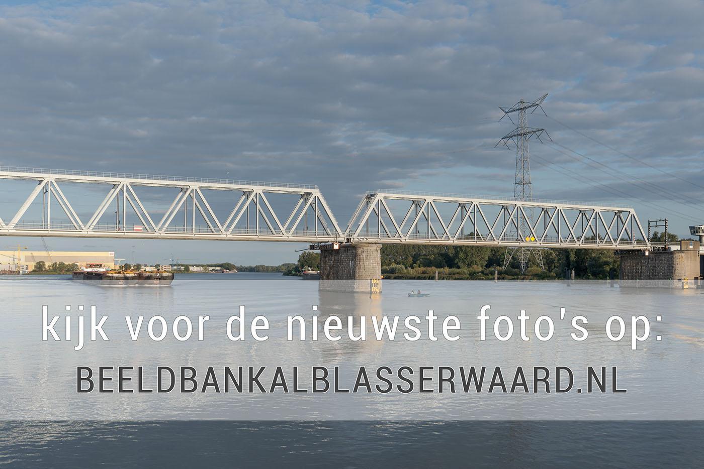 rivieren-bruggen